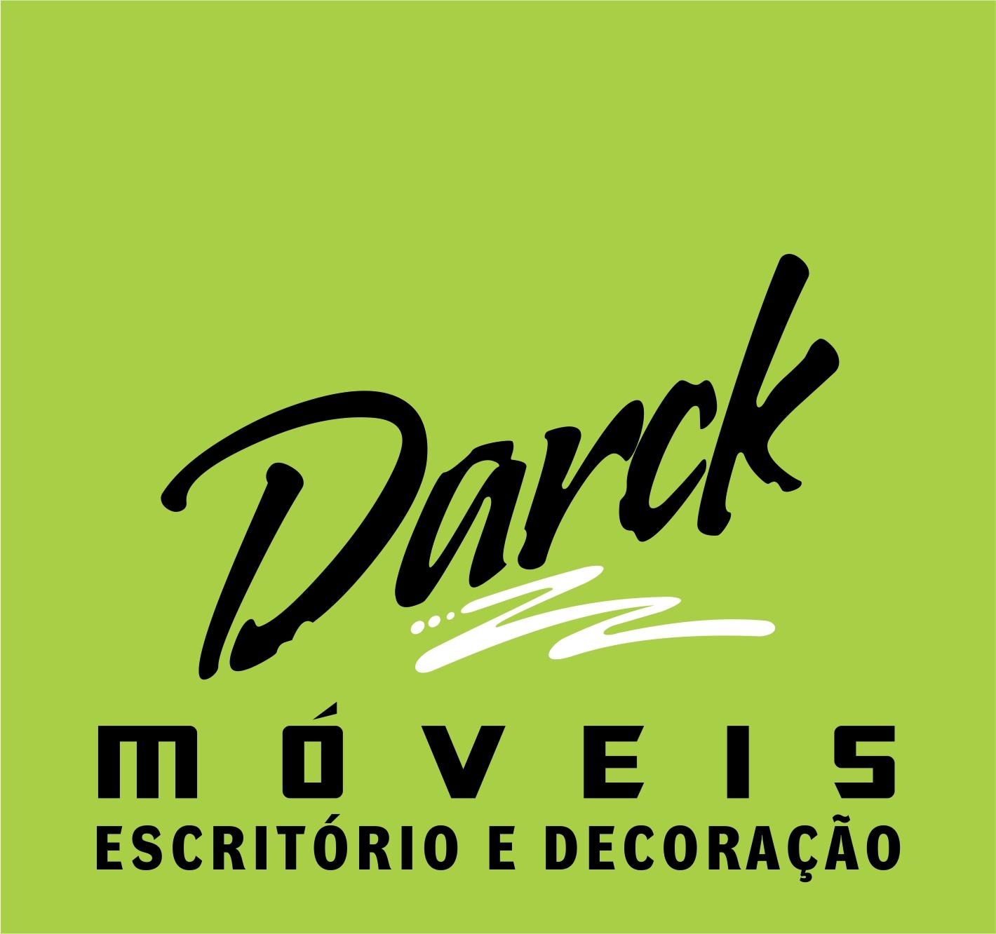 Lume Móveis - Logo